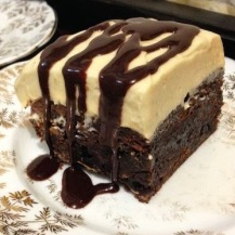 https://sweetnorwesterly.com/2015/02/15/a-summer-of-decadent-desserts-loaded-peanut-butter-chocolate-brownie/