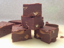 https://sweetnorwesterly.com/2015/03/20/peanut-butter-nutter-chocolate-fudge/