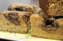 https://sweetnorwesterly.com/2015/09/26/the-names-blond-caramel-blond-salted-caramel-chocolate-blondies/