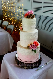 https://sweetnorwesterly.com/2016/02/04/pretty-in-pastel-pink-wedding-cake-fruit-cake-recipe/