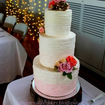 https://sweetnorwesterly.com/2016/02/04/pretty-in-pastel-pink-wedding-cake-fruit-cake-recipe/