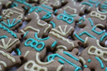 https://sweetnorwesterly.com/2016/10/18/ginger-bikkies-or-cookies-or-crackers/