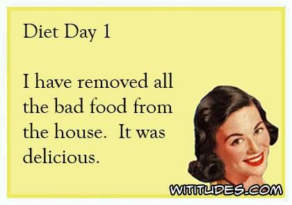 diet-day-1