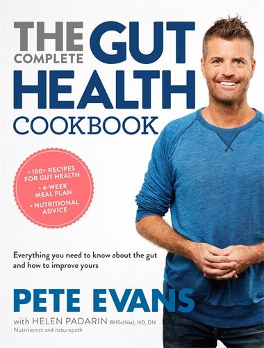guthealthcookbook